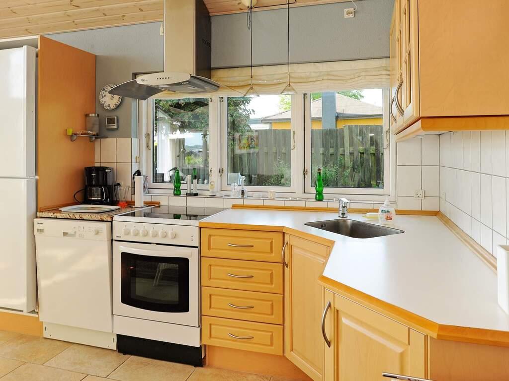 Zusatzbild Nr. 06 von Ferienhaus No. 67670 in Munkebo