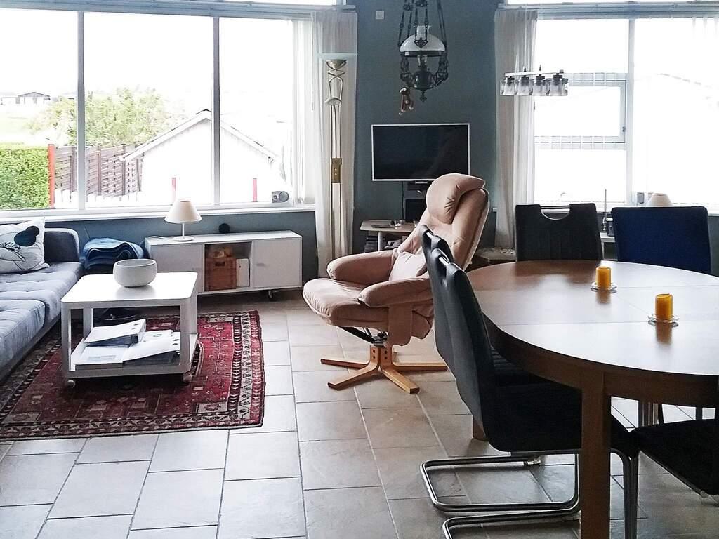 Zusatzbild Nr. 07 von Ferienhaus No. 67670 in Munkebo