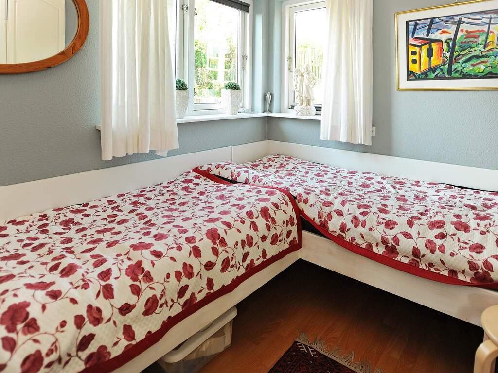 Zusatzbild Nr. 09 von Ferienhaus No. 67670 in Munkebo