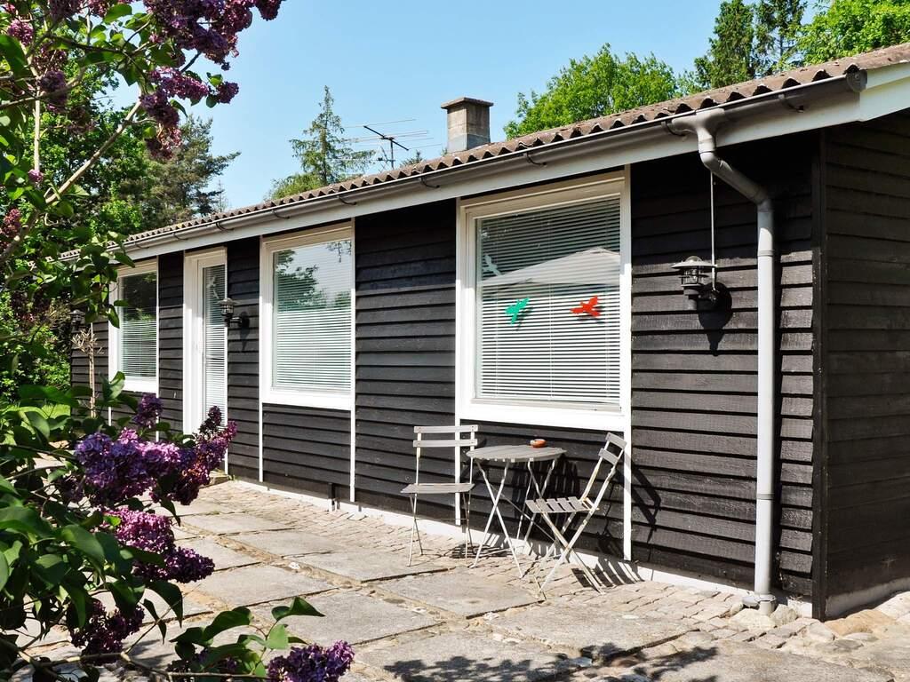 Zusatzbild Nr. 01 von Ferienhaus No. 67675 in Silkeborg