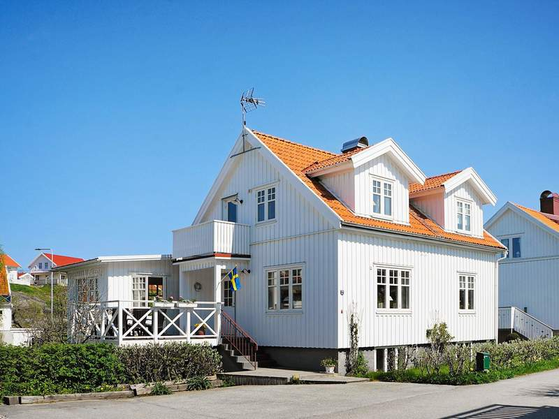 Detailbild von Ferienhaus No. 67677 in Skärhamn