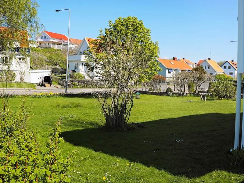 Umgebung von Ferienhaus No. 67677 in Skärhamn