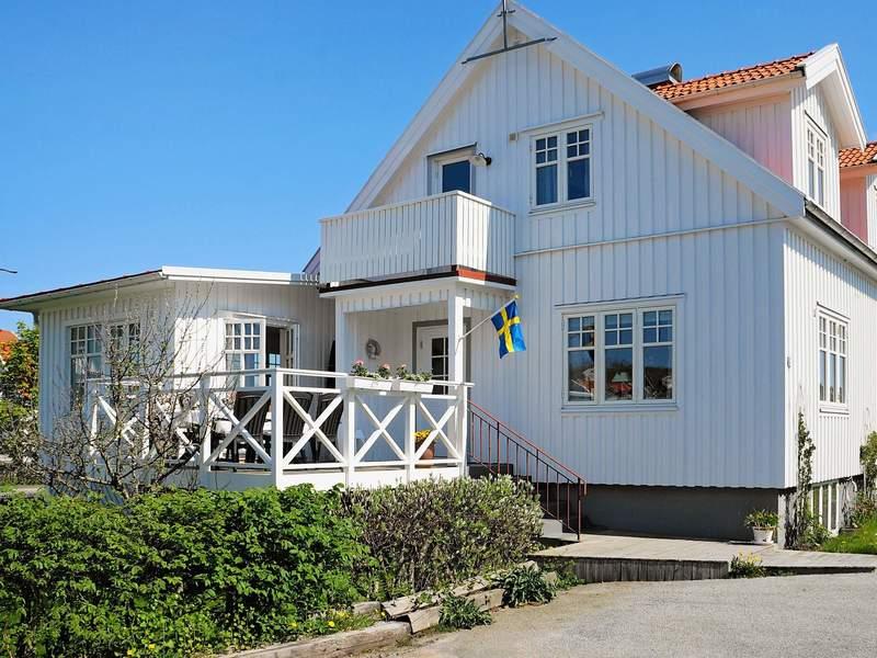 Zusatzbild Nr. 01 von Ferienhaus No. 67677 in Skärhamn
