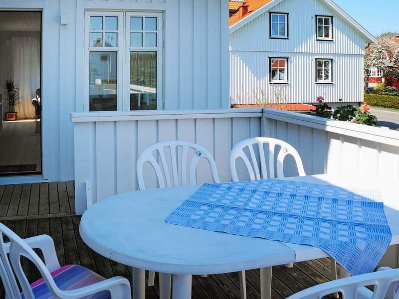 Zusatzbild Nr. 02 von Ferienhaus No. 67677 in Skärhamn