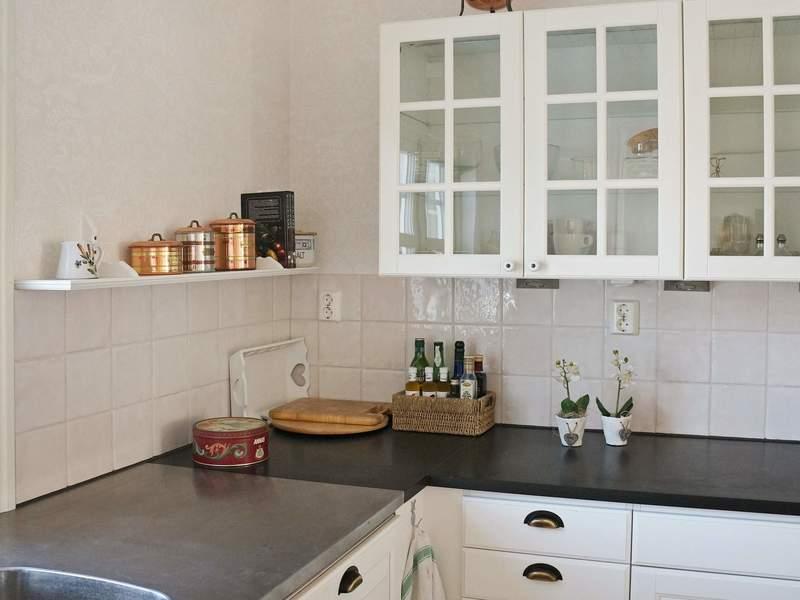 Zusatzbild Nr. 08 von Ferienhaus No. 67677 in Skärhamn