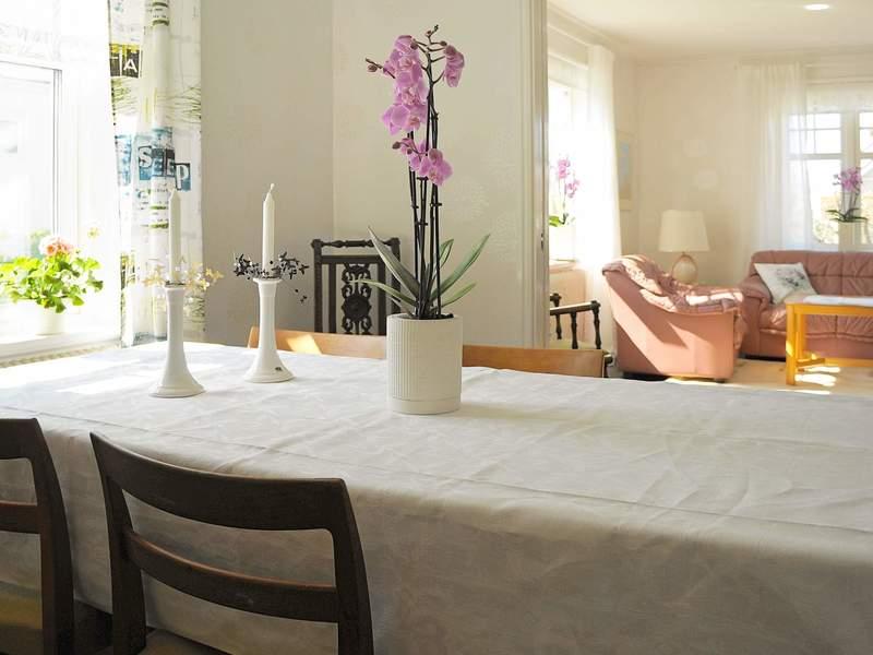Zusatzbild Nr. 11 von Ferienhaus No. 67677 in Skärhamn