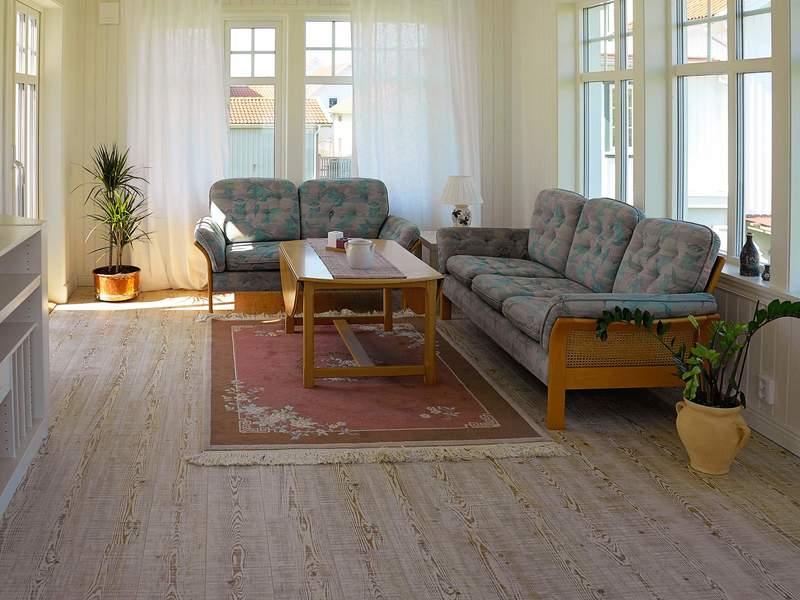 Zusatzbild Nr. 13 von Ferienhaus No. 67677 in Skärhamn
