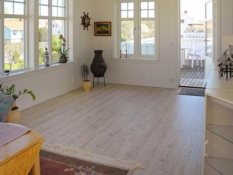 Zusatzbild Nr. 14 von Ferienhaus No. 67677 in Skärhamn