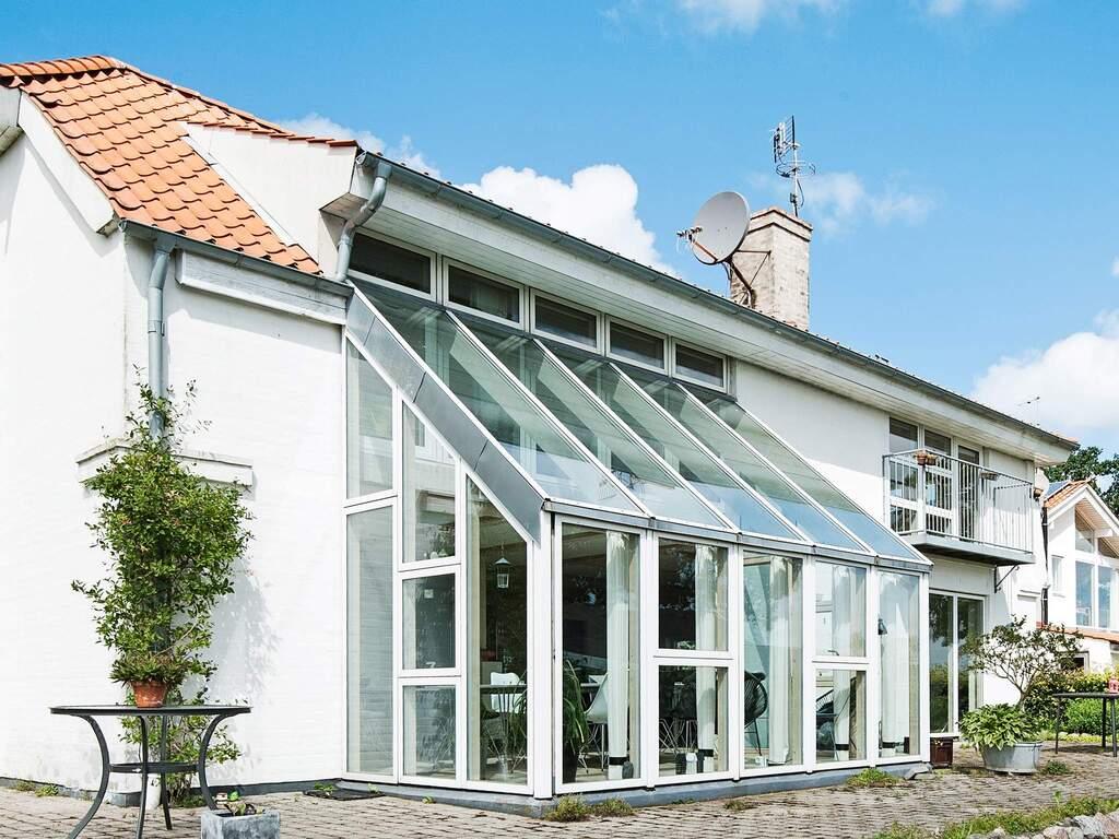 Detailbild von Ferienhaus No. 67678 in Haderslev