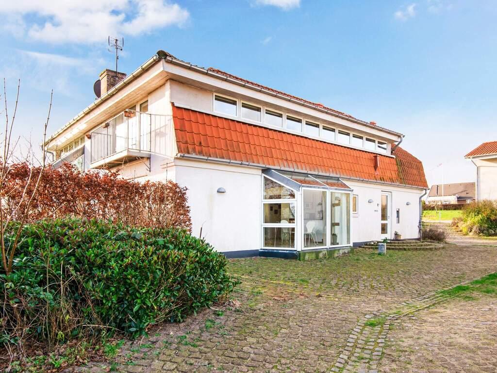 Zusatzbild Nr. 01 von Ferienhaus No. 67678 in Haderslev