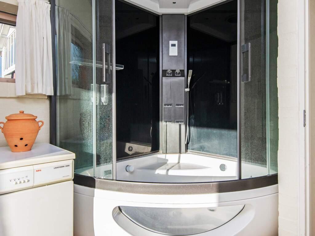 Zusatzbild Nr. 10 von Ferienhaus No. 67678 in Haderslev