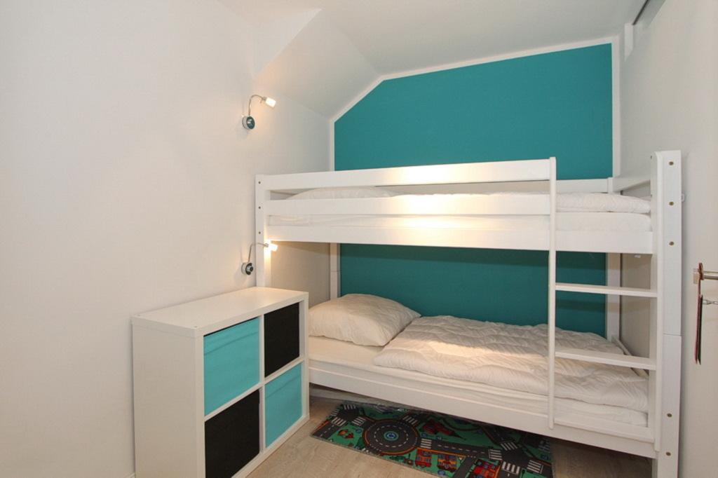 Möwenberg 20, MOEB06 - 3 Zimmerwohnung