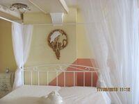 STORCHENF�RBE, 5 ***** Sterne Appartement BAVARIA - SUITE in Memmingen - kleines Detailbild