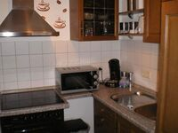 Ferienwohnung Peters, 1-Zimmer-Ferienwohnung mit 35qm, EG, max. 5 Personen in Rust - kleines Detailbild