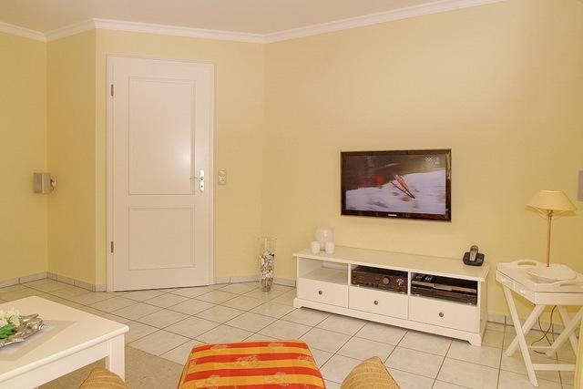 Appartement Poseidon, POS005 - 2 Zimmerwohnung