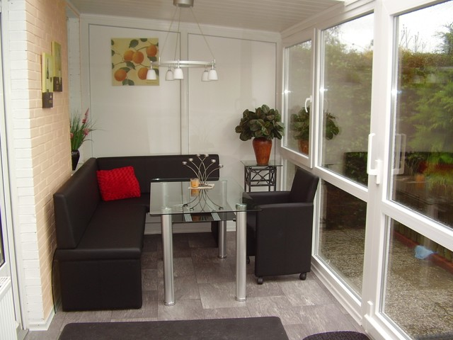 Ferienhaus in Dornumersiel 200-011a, 200-011a