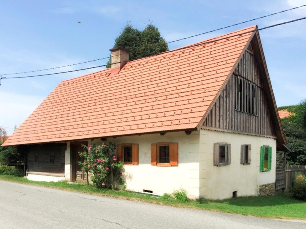 Bauernhaus Raunschuster