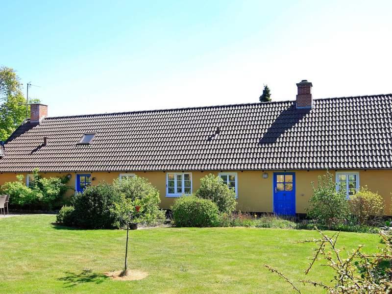 Detailbild von Ferienhaus No. 67688 in Bindslev