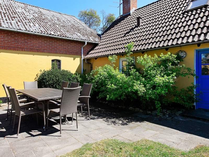 Umgebung von Ferienhaus No. 67688 in Bindslev