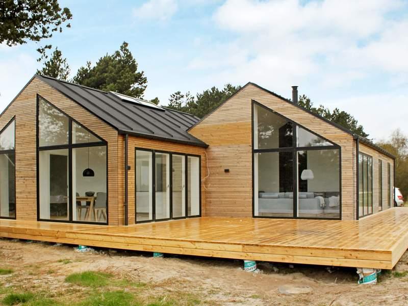 Detailbild von Ferienhaus No. 67698 in Rømø