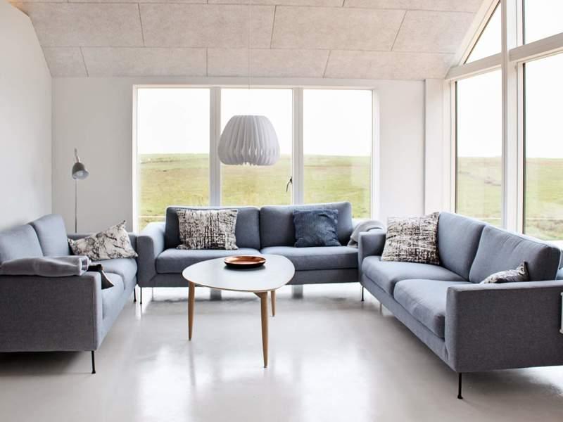Zusatzbild Nr. 01 von Ferienhaus No. 67698 in Rømø
