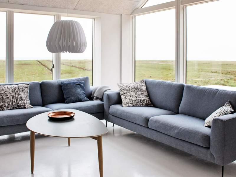 Zusatzbild Nr. 02 von Ferienhaus No. 67698 in Rømø