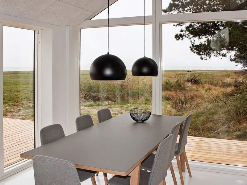 Zusatzbild Nr. 03 von Ferienhaus No. 67698 in Rømø