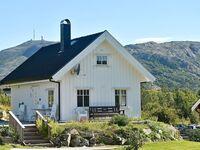 Ferienhaus No. 67700 in Oksvoll in Oksvoll - kleines Detailbild