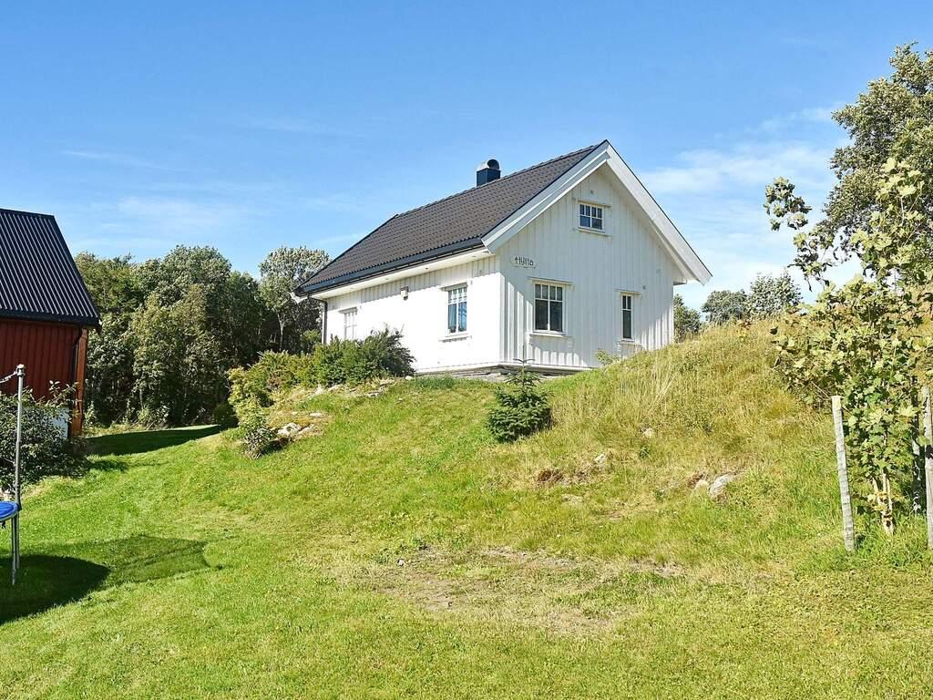 Zusatzbild Nr. 04 von Ferienhaus No. 67700 in Oksvoll