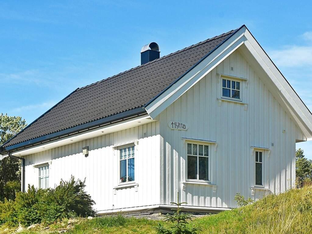 Zusatzbild Nr. 05 von Ferienhaus No. 67700 in Oksvoll