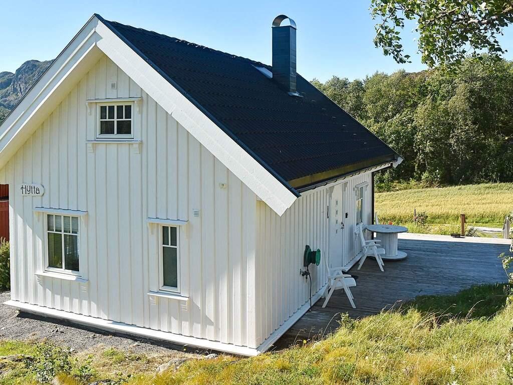 Zusatzbild Nr. 06 von Ferienhaus No. 67700 in Oksvoll