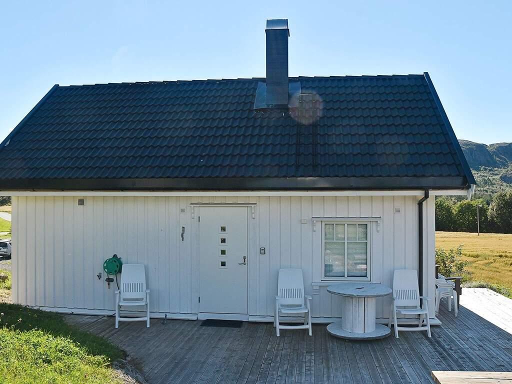 Zusatzbild Nr. 07 von Ferienhaus No. 67700 in Oksvoll