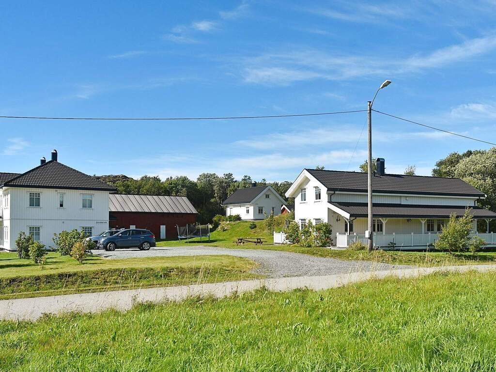 Zusatzbild Nr. 08 von Ferienhaus No. 67700 in Oksvoll