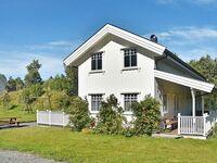 Ferienhaus in Oksvoll, Haus Nr. 67702 in Oksvoll - kleines Detailbild