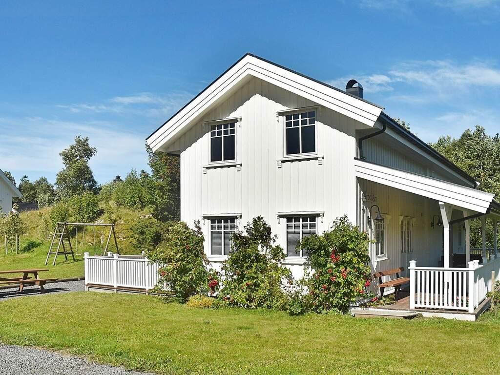Detailbild von Ferienhaus No. 67702 in Oksvoll