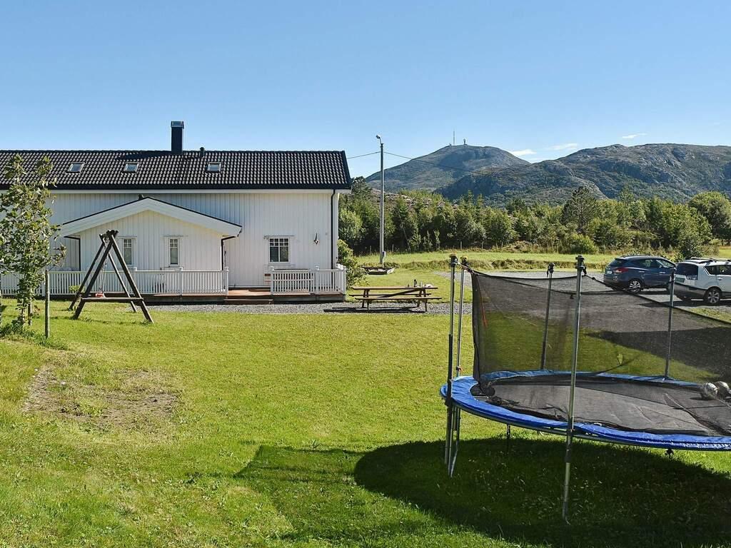 Zusatzbild Nr. 01 von Ferienhaus No. 67702 in Oksvoll