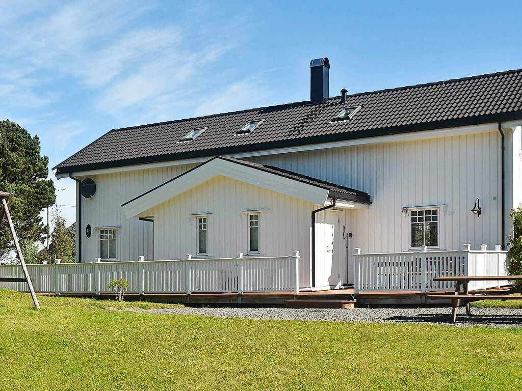 Zusatzbild Nr. 02 von Ferienhaus No. 67702 in Oksvoll