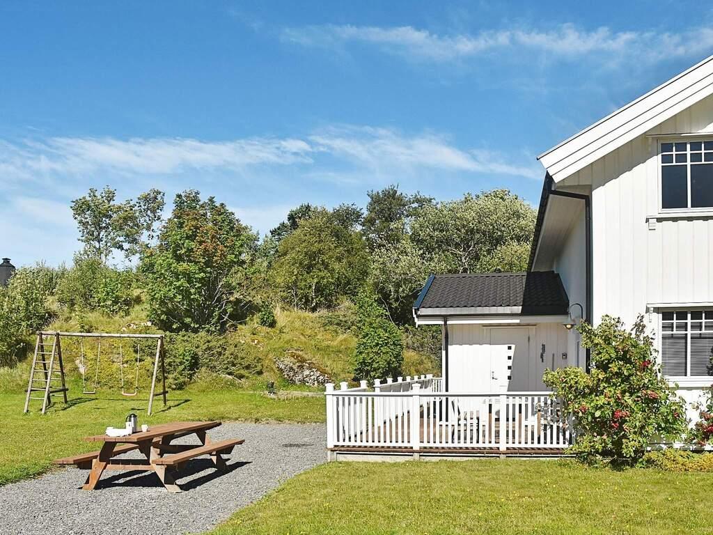 Zusatzbild Nr. 04 von Ferienhaus No. 67702 in Oksvoll