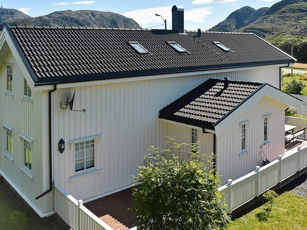 Zusatzbild Nr. 07 von Ferienhaus No. 67702 in Oksvoll