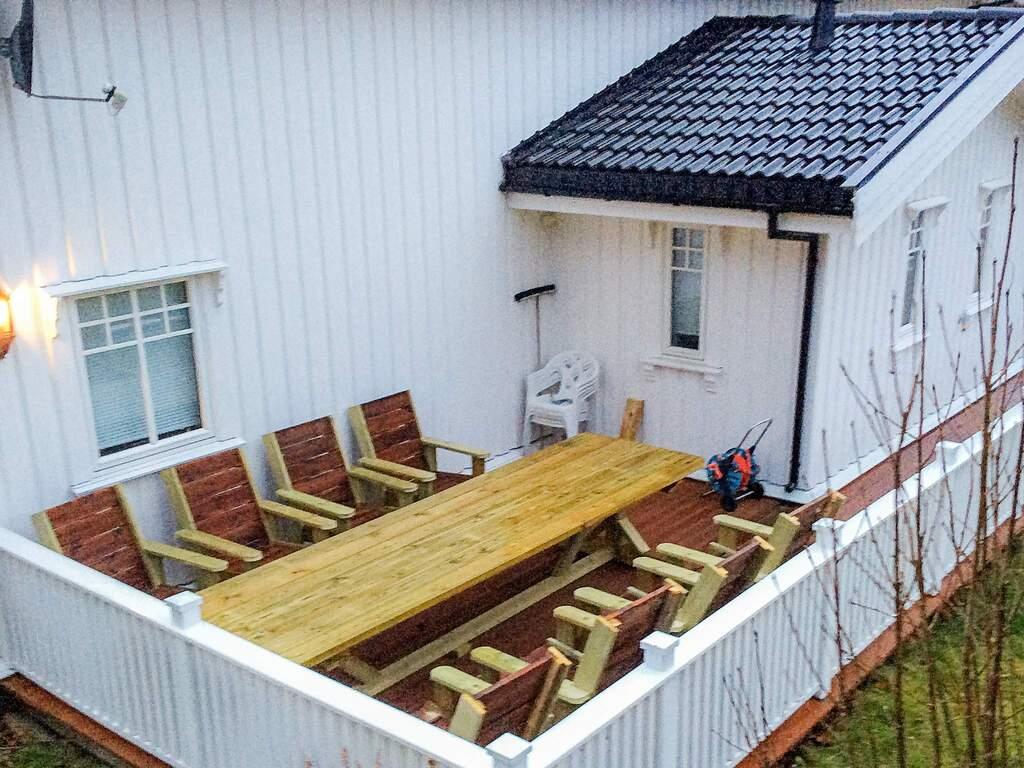 Zusatzbild Nr. 08 von Ferienhaus No. 67702 in Oksvoll
