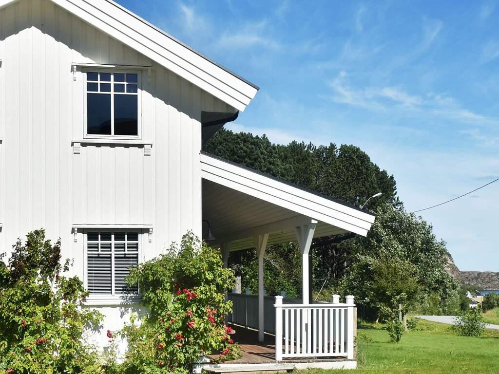 Zusatzbild Nr. 10 von Ferienhaus No. 67702 in Oksvoll
