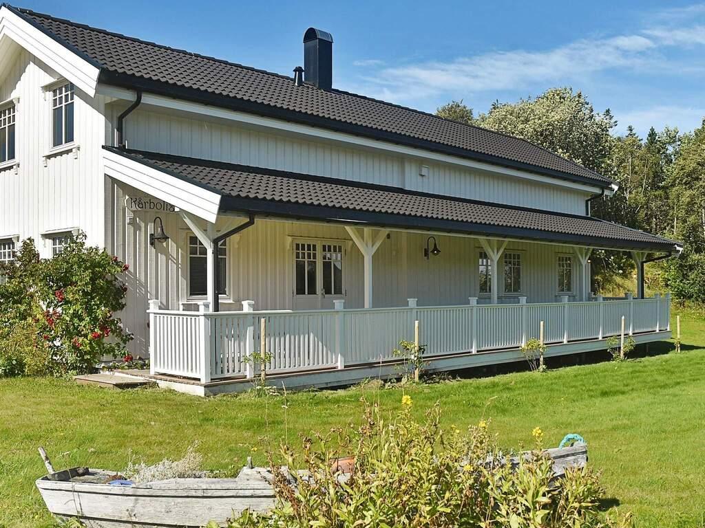 Zusatzbild Nr. 11 von Ferienhaus No. 67702 in Oksvoll