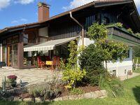 Haus Allgäugrün in Oberstaufen - kleines Detailbild