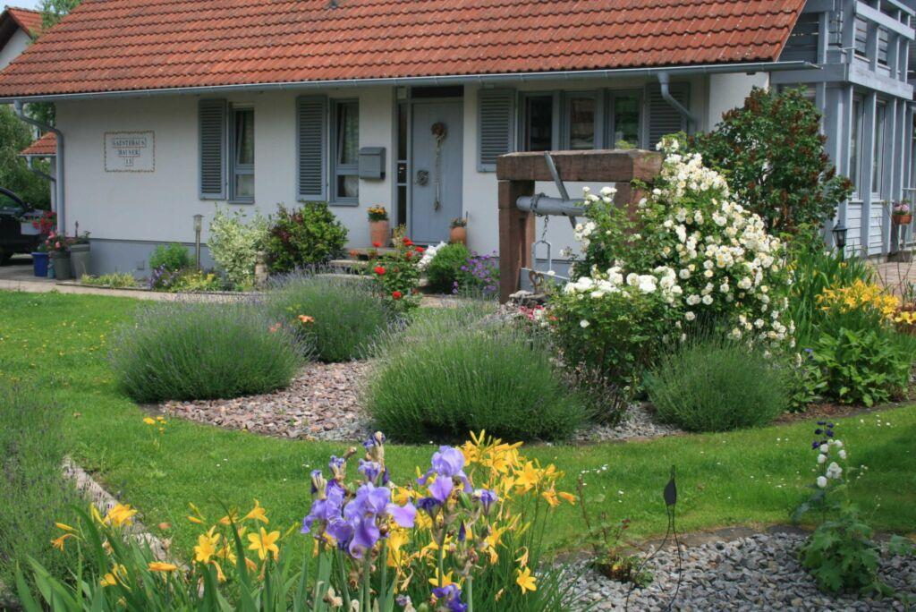 G�stehaus Hauser, Mehrbettzimmer 2-4 Personen mit