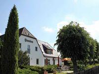 Pension Garni 'Jägerrast', DZ 3 in Boek - kleines Detailbild