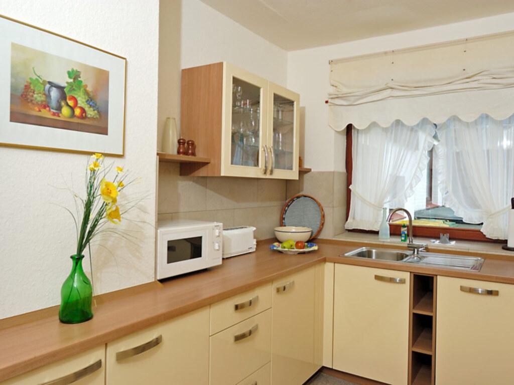 Haus Lämmle, Appartement 1