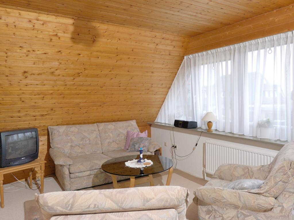 Haus L�mmle, Appartement 2