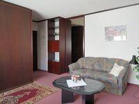 Gästehaus Mövenberg, Appartement 5 in List auf Sylt - kleines Detailbild