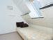 G�stehaus M�venberg, Appartement 7