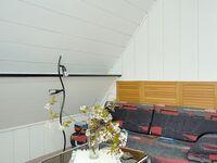 Gästehaus Mövenberg, Appartement 8 in List auf Sylt - kleines Detailbild